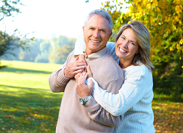 Questions To Ask Your Dentist About Implant Supported Dentures